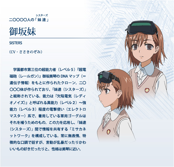 http://toaru-project.com/index_1_2/core_sys/images/contents/00000096/base/001.jpg?1518077496