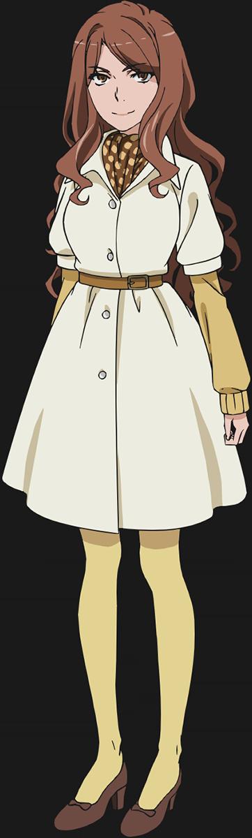 Toaru Majutsu no Index III - Episode 4 discussion : anime